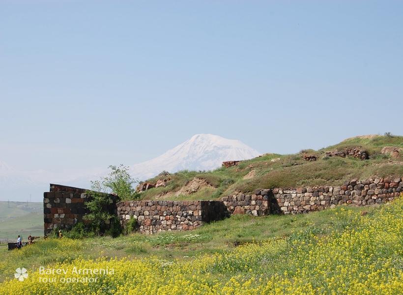 знакомства для телефона армения
