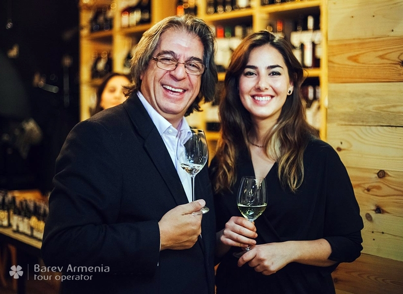 Знакомства армянский phpbb журнал зееленые знакомства