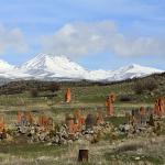 Aragats-gora-15