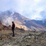 Aragats-gora-7