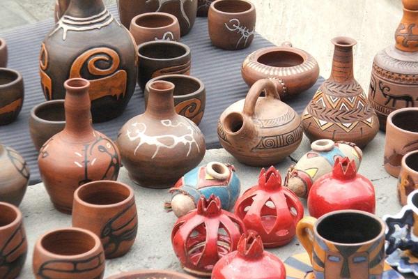 shopping-v-armenii (3) • Турблог Барев Армения