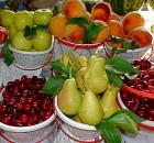 shopping-v-armenii (8)