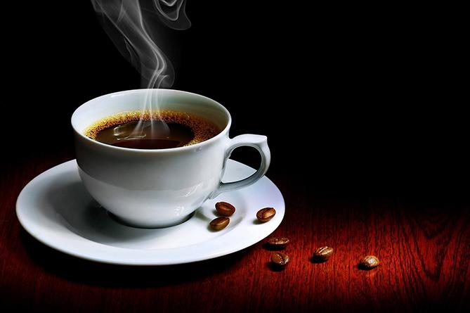 Армянское кофе