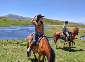 Авторские туры в Армению